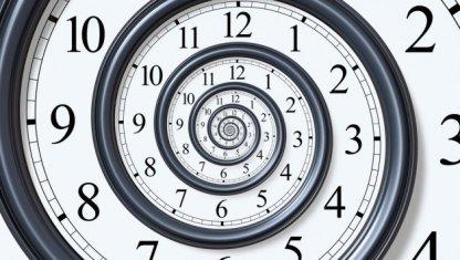 reloj espi