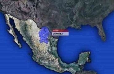 Coahuila1