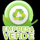 empresa-verde