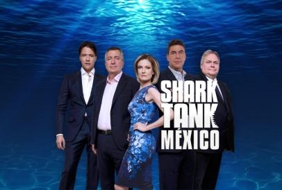 especial-tiburones