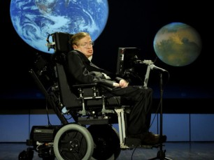 1521028345155STEPHEN HAWKING COVER