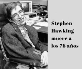 Stephen-Hawking-730x612