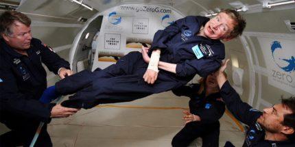 Stephen-Hawking-796x398