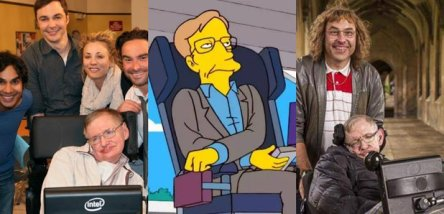 stephen-hawking-tv-moments-1521020908-article-0