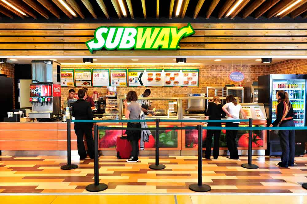 subway-pollo-veraz-informa