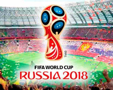 rusia mundial-6avd1saiqap0