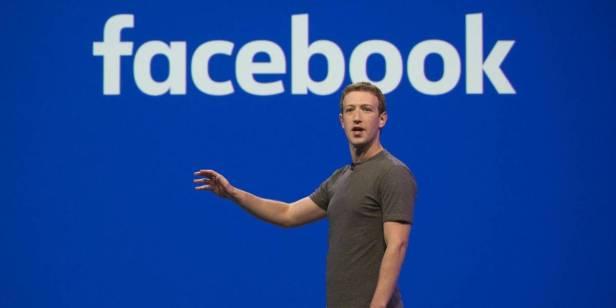 facebookzuckerberg01-e10f62278dfa7f2eb51d66f5fe9ff493-1200x600